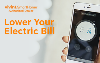 Easy Hacks to Help Lower Your Electric Bill